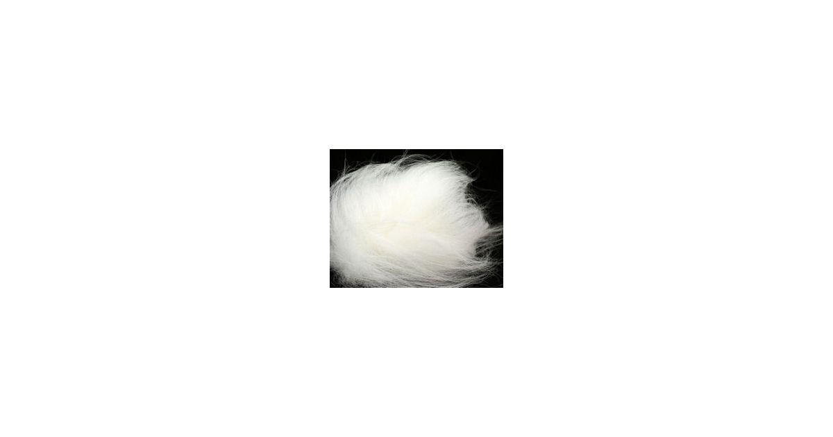 pitkä valkoinen kukot avatar sarja kuva porno