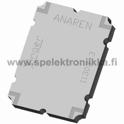 11303-3  Directional RF Coupler Anaren
