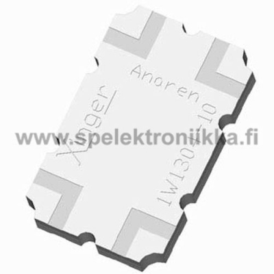 1W1304-10 Directional RF Coupler Anaren