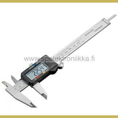 Digital caliper 150 mm