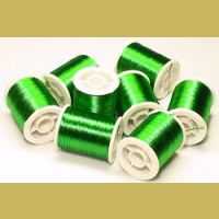 Silk Floss 4 Strand Royal Green TFH™