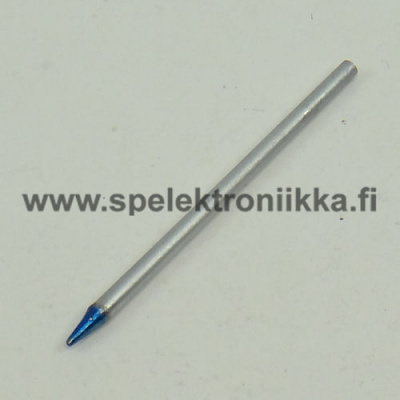 Soldering iron tip diameter 3mm