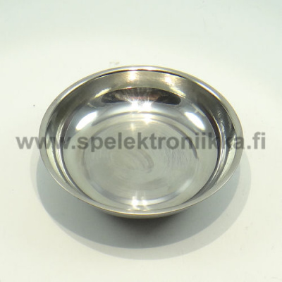 Magnetic cup magnetic screw bowl magnetic bowl