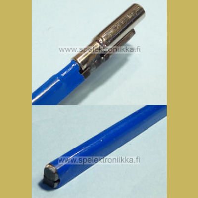 2-way Truss Rod 440 mm TRUSSROD440/2012