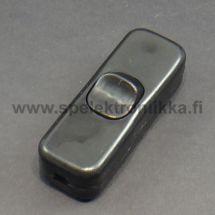 Electronic components etc   SP Elektroniikka Oy