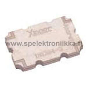 1D1304-3 Directional RF Coupler Anaren