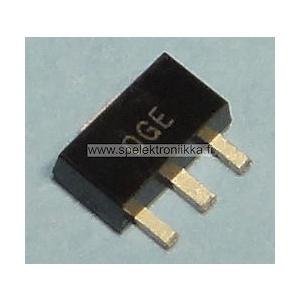 EL1- ATF50189 single voltage e-phemt FET low noise