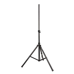 Speaker stand 200cm Boston Musical Products