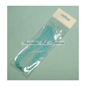 Crystal Sparkle Flash Sea Blue TFH™