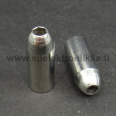 Bullet Truss Rod Nut