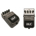 NG-100, GLX noise gate