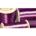 TFH™ Silk Floss 4 Strand Purple