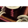TFH™ Silk Floss 4 Strand Royal Dark Brown