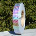 Hologram luretape Deep Multicolour PG
