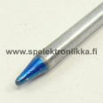 Soldering iron tip diameter 4mm