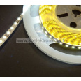LED -nauha superkirkas 2835 PURE (neutral) white kuivatila IP20 600 LED