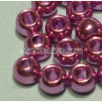 "Messinkikuulat TFH® 3.3mm 1/8"" 20kpl Anodisoitu lucent metallic LIGHT PURPLE"