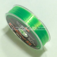 Monofiilisiima DuraKing 0.22mm 100m 5.5kg Fluo Green