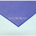 Fly Foam Thin Surfing Fly Foam Dark Purple Blue TFH®