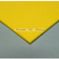 Fly Foam Thin Surfing Fly Foam Bright Yellow TFH®