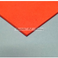 Fly Foam Thin Surfing Fly Foam Standard Red TFH®