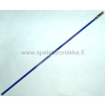 "2-way Truss Rod 360 mm (14-1/4"") TRUSSROD360/2017"
