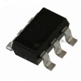 Si3441DV P-channel MOSFET -20V -3.3A 2.5V specified tsop-6