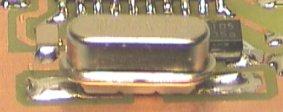 5744b.jpg (8815 bytes)
