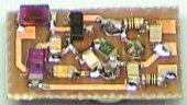 sawosc1.jpg (6889 bytes)
