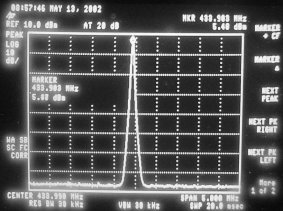 sawosc2.jpg (19797 bytes)