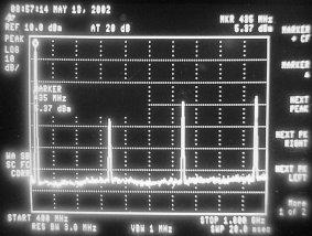 sawosc4.jpg (20141 bytes)